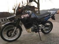 Suzuki_DR800_1